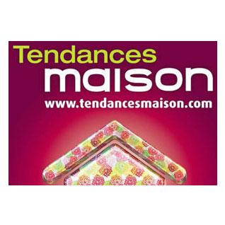 Le Feng Shui s'invite à Tendances Maison…