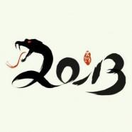 2013, une année bien cadencée