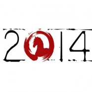 2014, année du Cheval de Bois