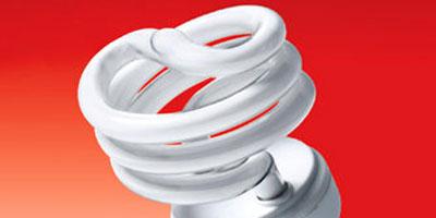 Danger des ampoules basse consommation