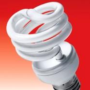 danger des ampoules basse consommation janae in formation. Black Bedroom Furniture Sets. Home Design Ideas