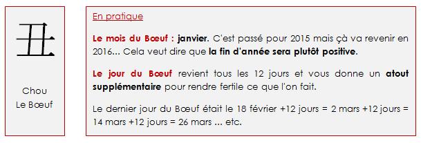 Chou-Boeuf