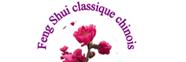 logo_c-dubois